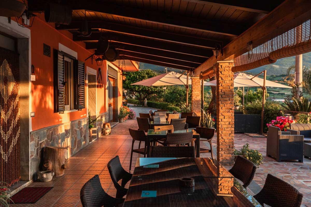 patio_laMortella