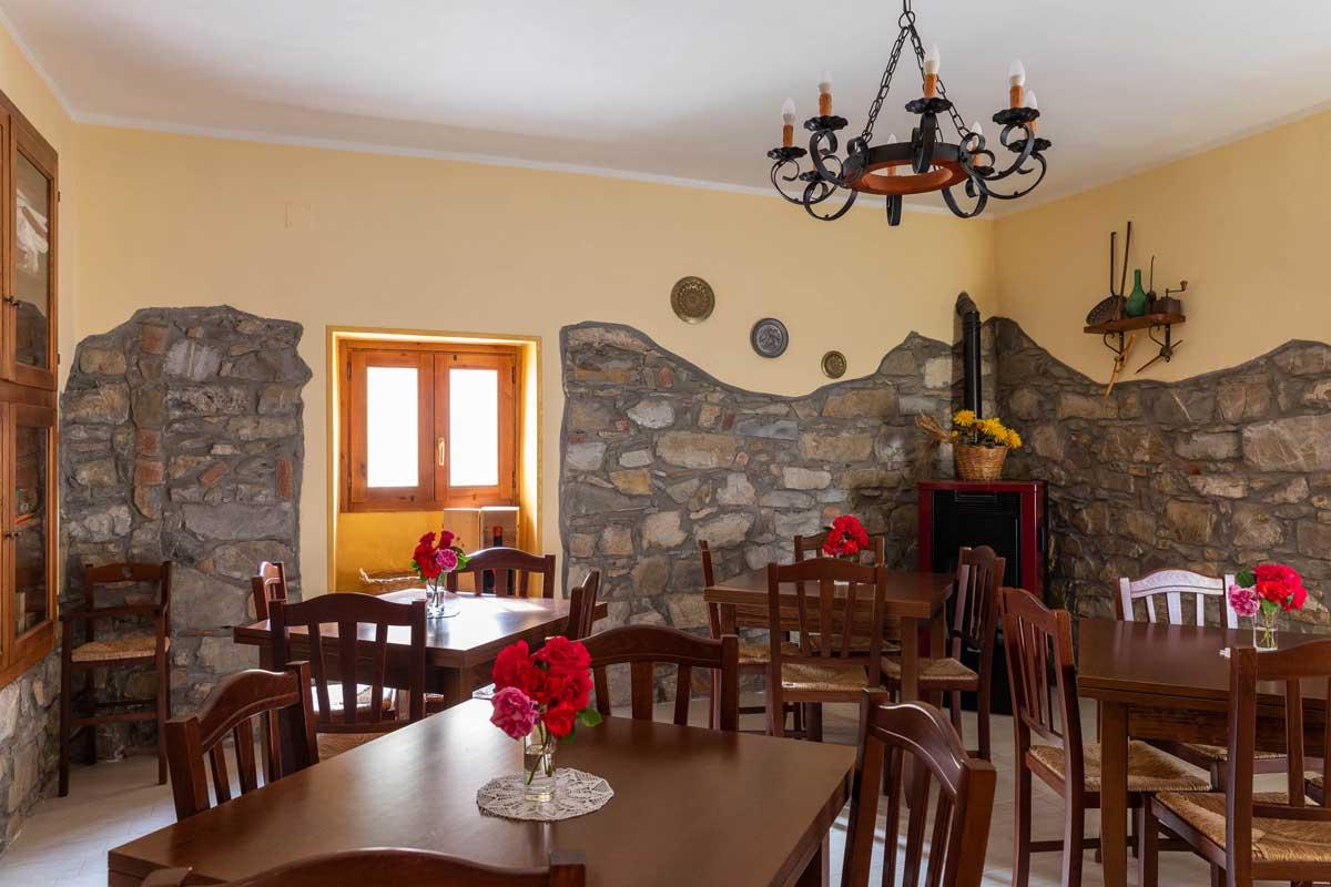sala_colazione_laMortella